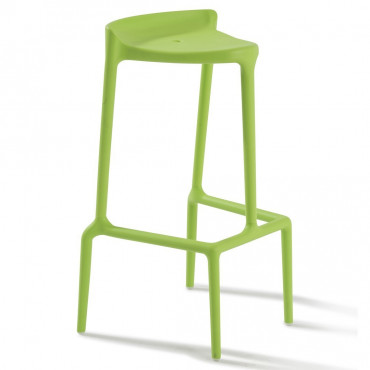 Tabouret de bar Happy